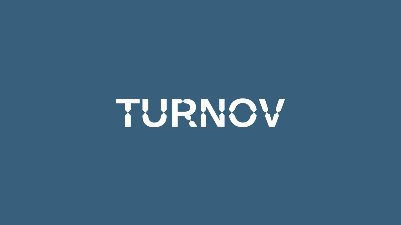 turnov_logo