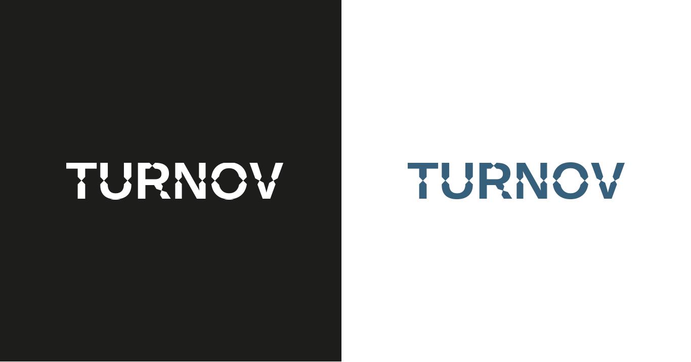 turnov_negativ