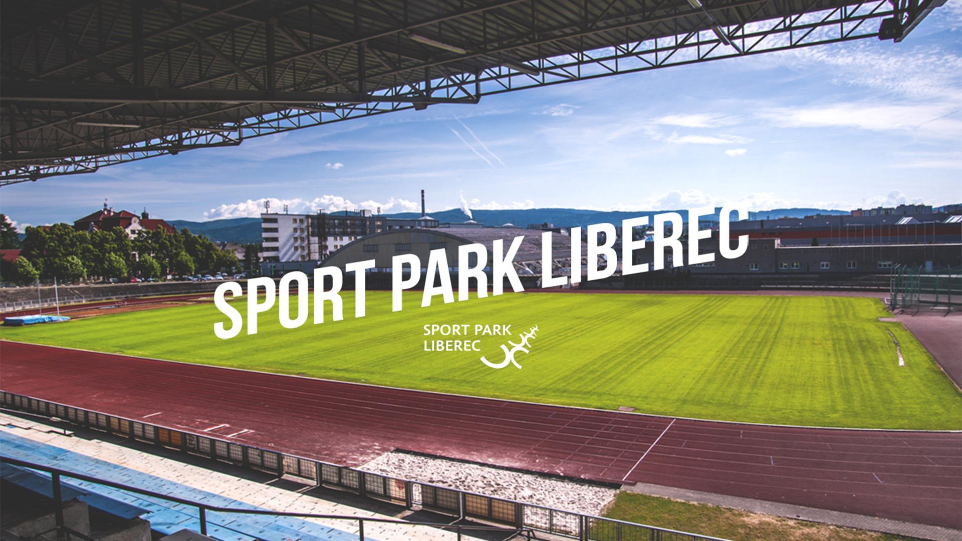 sportpark_uvodni
