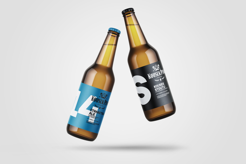 -Levitating-Beer-Bottle-Mockup