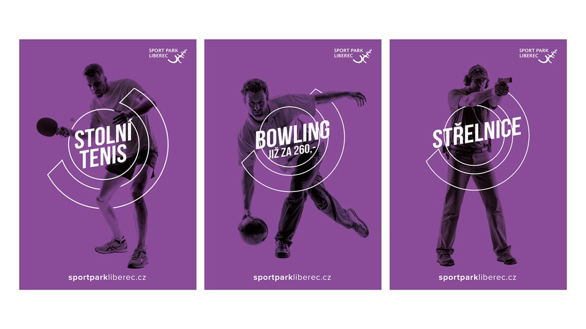 sportpark_bowling