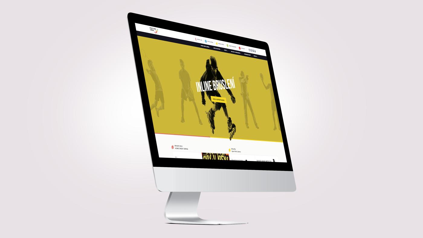 sportlive_web