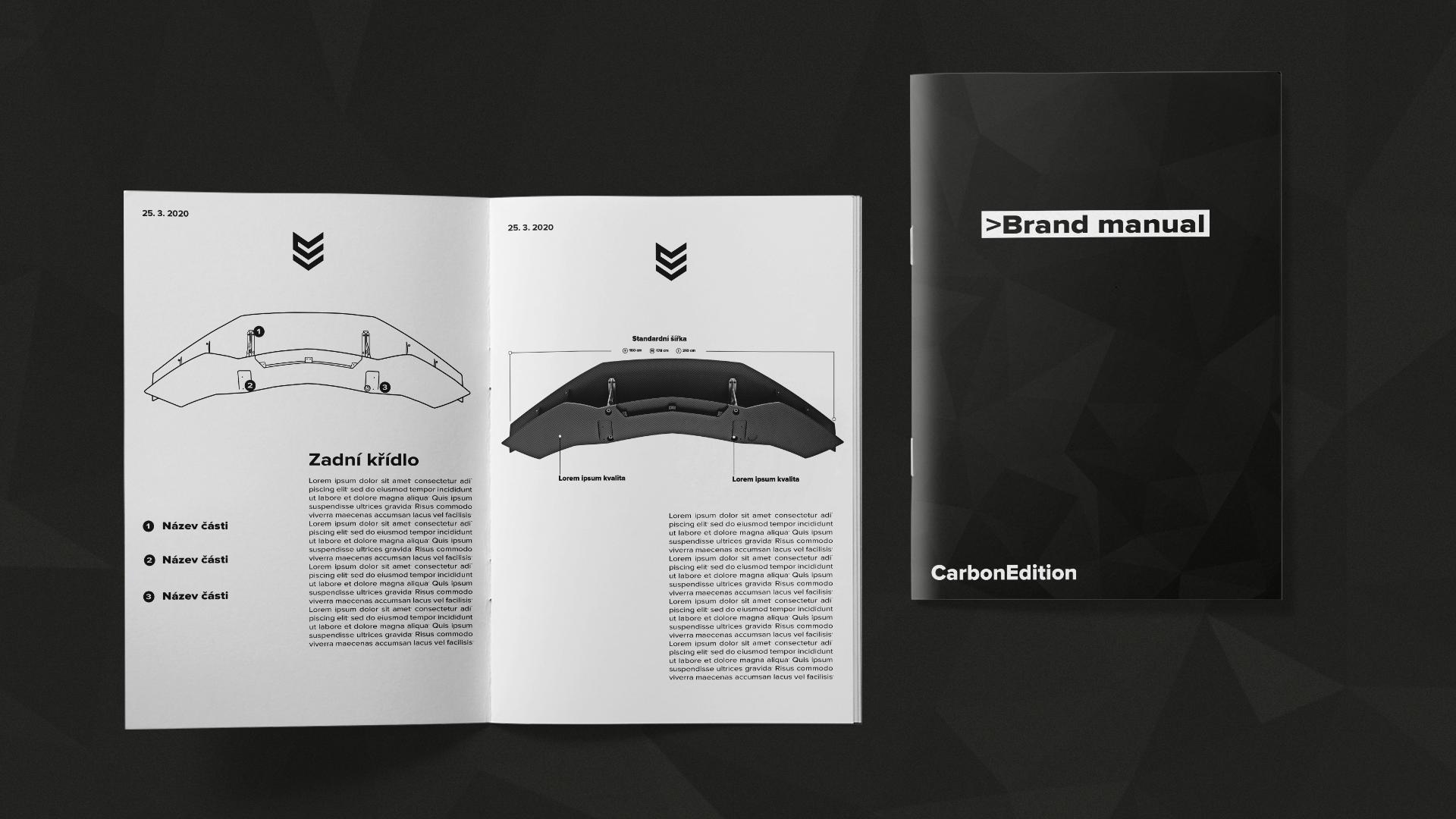carbon-prezentations–obnovený